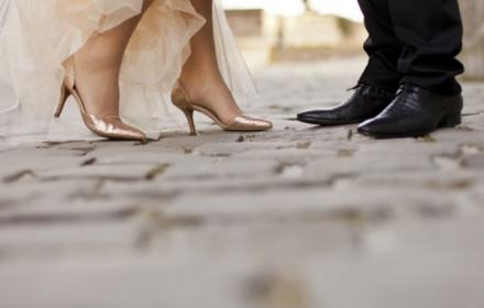 «Mariage : Comment protéger vos biens personnels et votre conjoint ?»